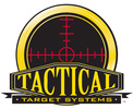 Tactical Target Systems, LLC.